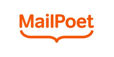 Mailpoet-2-400x200