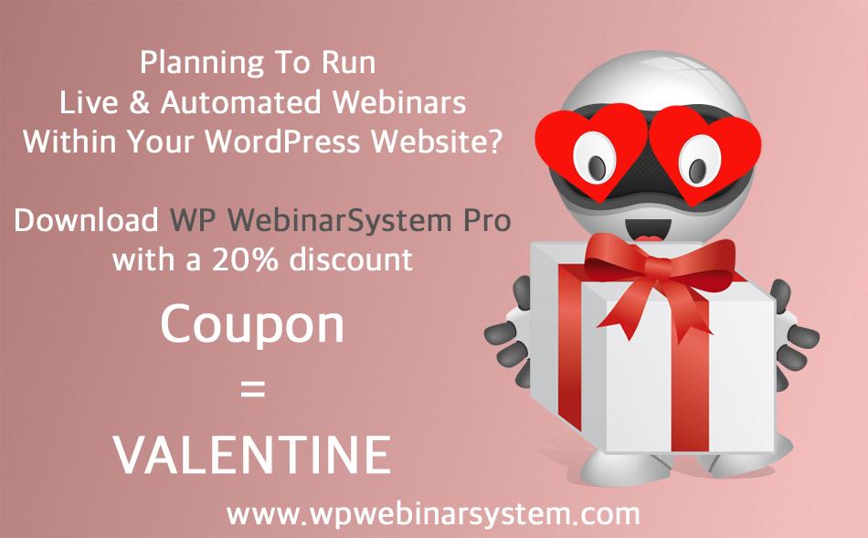 Webinarbot-Valentine-Present pink