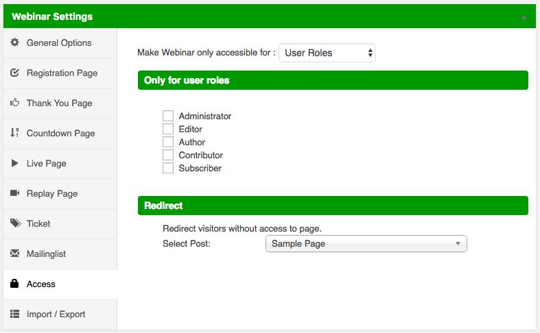 access-tab-user-role-settings