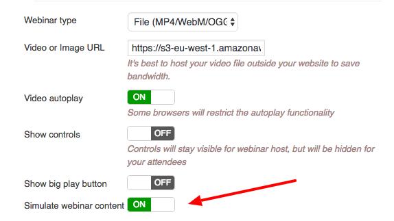 wp-webinarsystem-mediaplayer-simulate-webinar-content-switch