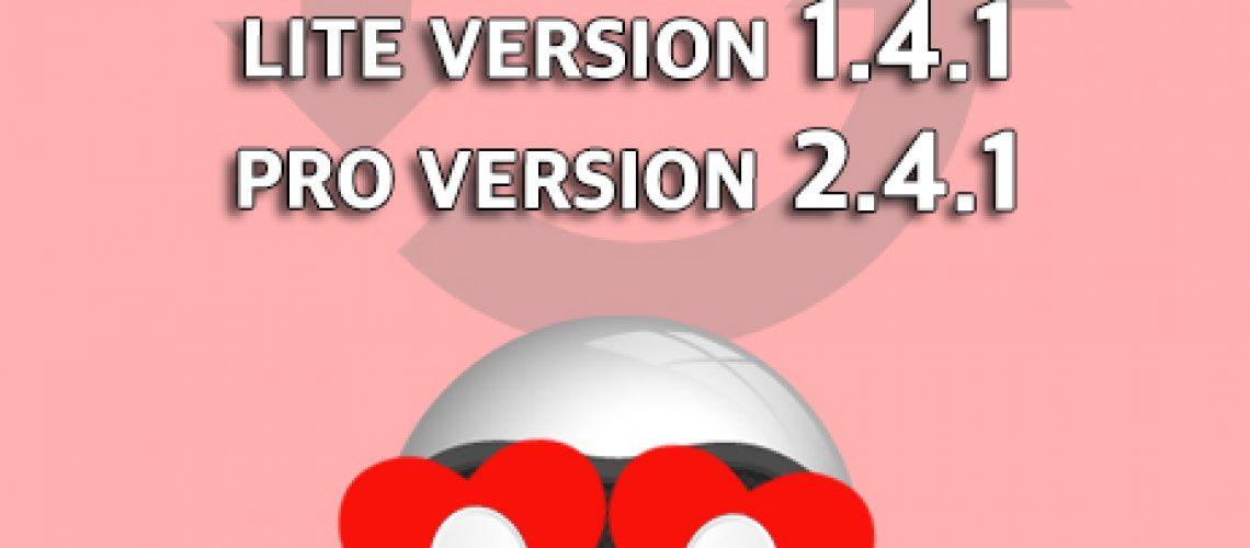 WPWS-valentine-updates-pink