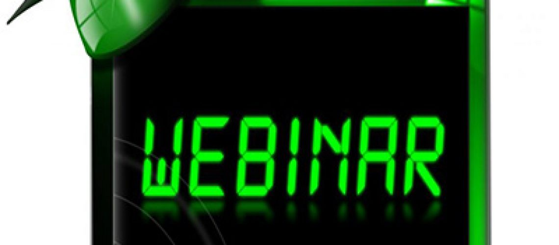 how to get attendees at your webinar square