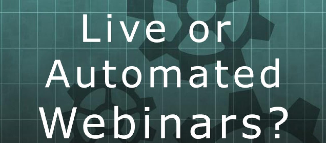 live-or-automatedsq